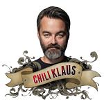 Visa alla produkter från Chili Klaus