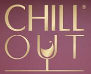 Visa alla produkter från Chill Out