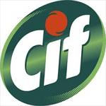Visa alla produkter från Cif