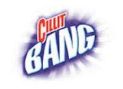 Visa alla produkter från Cillit Bang