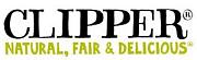 Visa alla produkter från Clipper