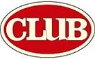Visa alla produkter från Club