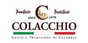Colacchio
