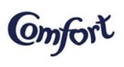 Visa alla produkter från Comfort