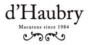 D'Haubry