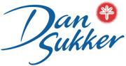 Visa alla produkter från Dansukker