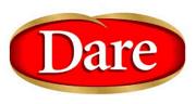 Visa alla produkter från Dare