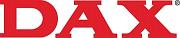 Visa alla produkter från Dax Wax