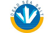 Visa alla produkter från Dead sea salt