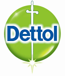 Visa alla produkter från Dettol