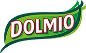 Logotyp Dolmio
