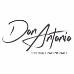 Visa alla produkter från Don Antonio