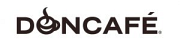 Doncafé