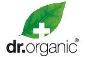 Visa alla produkter från Dr Organic