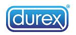 Visa alla produkter från Durex
