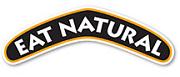 Visa alla produkter från Eat Natural
