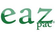 Visa alla produkter från Eazycover