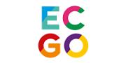 Ec-Go