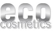 Visa alla produkter från Eco Cosmetics