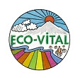 Eco-Vital