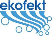 Visa alla produkter från Ekofekt