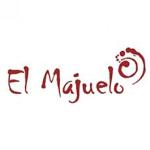 El Majuelo