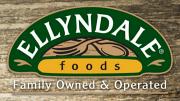 Visa alla produkter från Ellyndale Foods