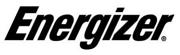 Visa alla produkter från Energizer