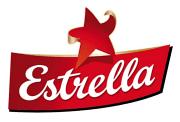 Visa alla produkter från Estrella