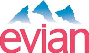 Visa alla produkter från Evian