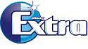 Visa alla produkter från Extra