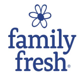 Visa alla produkter från Family Fresh