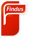 Visa alla produkter från Findus