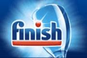 Visa alla produkter från Finish