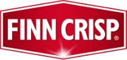Visa alla produkter från Finn Crisp