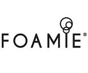 Foamie