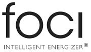 Visa alla produkter från FOCI – Intelligent Energizer