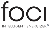 FOCI – Intelligent Energizer