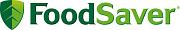 Visa alla produkter från FoodSaver