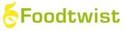Visa alla produkter från Foodtwist