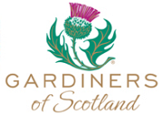 Gardiner's of Scotland