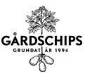 Gårdschips