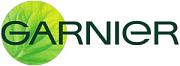 Visa alla produkter från Garnier
