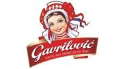 Visa alla produkter från Gavrilovic