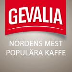 Visa alla produkter från Gevalia