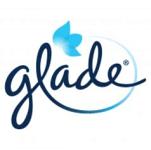 Visa alla produkter från Glade