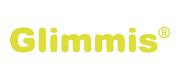 Visa alla produkter från Glimmis