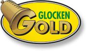 Visa alla produkter från Glockengold