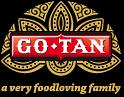 Visa alla produkter från Go-Tan