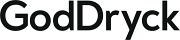 Logotyp för GodDryck